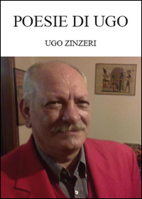 Poesie di Ugo