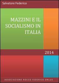 Mazzini e il socialismo in Italia