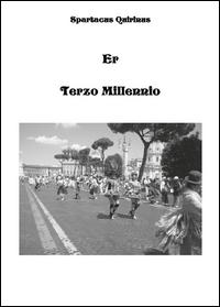 Terzo millennio (Er)