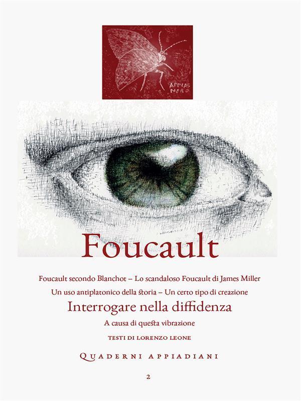 Quaderni appiadiani Vol.2
