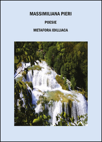 Metafora idilliaca