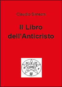 Il libro dell'anticristo