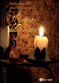 Il segreto della cripta
