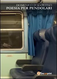 Poesia per pendolari