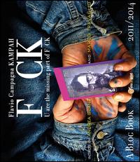 F CK blogbook 2011/2014