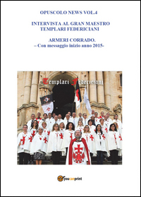 Opuscolo news Vol.4