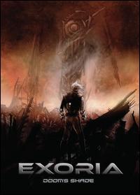 Exoria. Doom's Shade