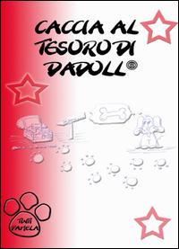 Caccia al tesoro di Dadoll