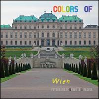 Colors of Wien