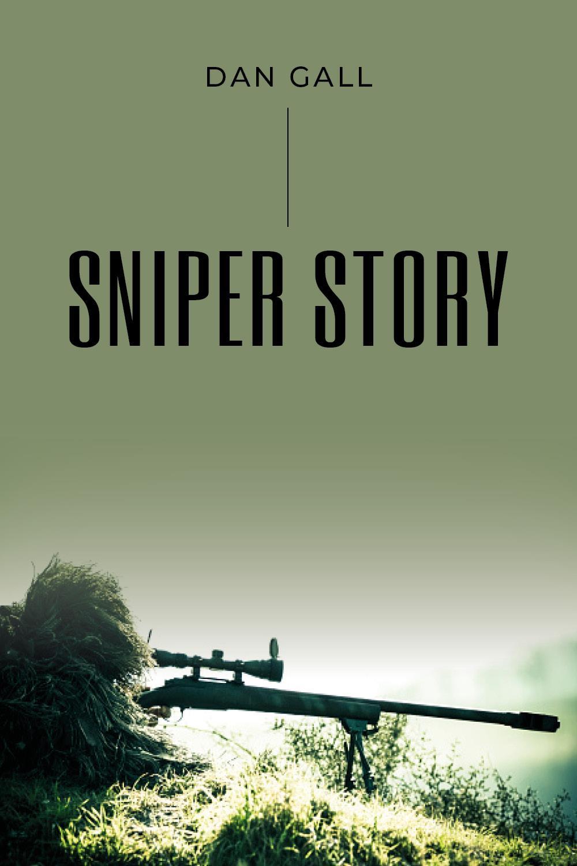 Sniper story