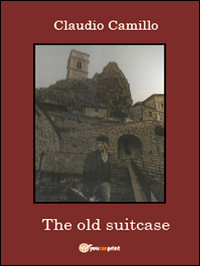 The old suitcase. A journey in the past and the present in Pietracupa's community