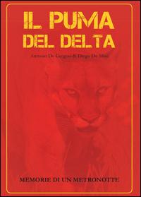 Il puma del delta