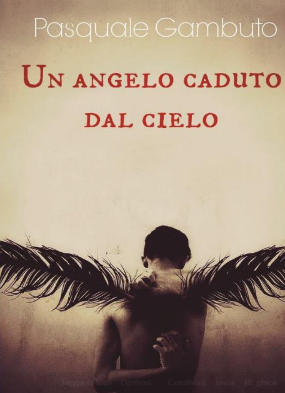 Un Angelo Caduto dal Cielo