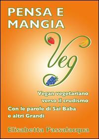 Pensa e mangia Veg