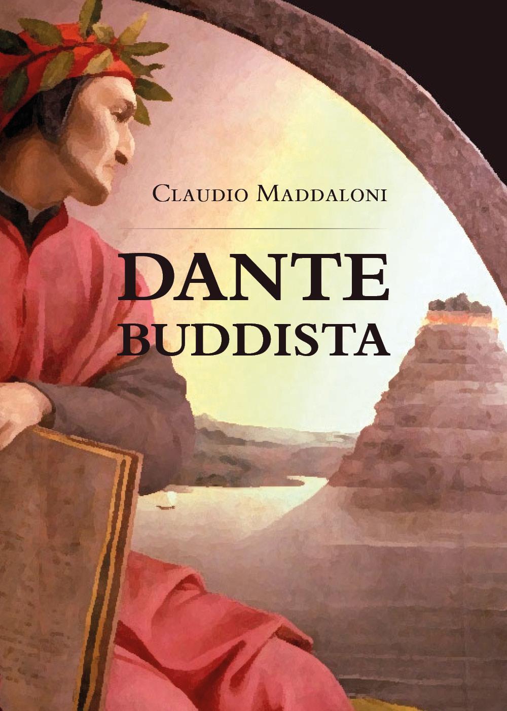 Dante buddista