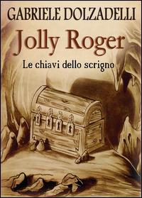 Jolly Roger Vol.2: Le chiavi dello scrigno