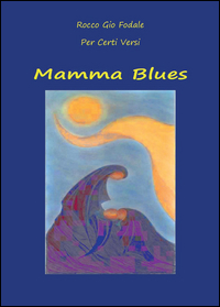 Mamma Blues