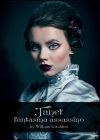 Janet, fantasma assassino
