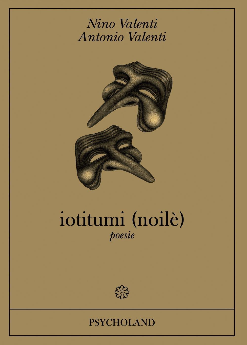 iotitumi (noilè)