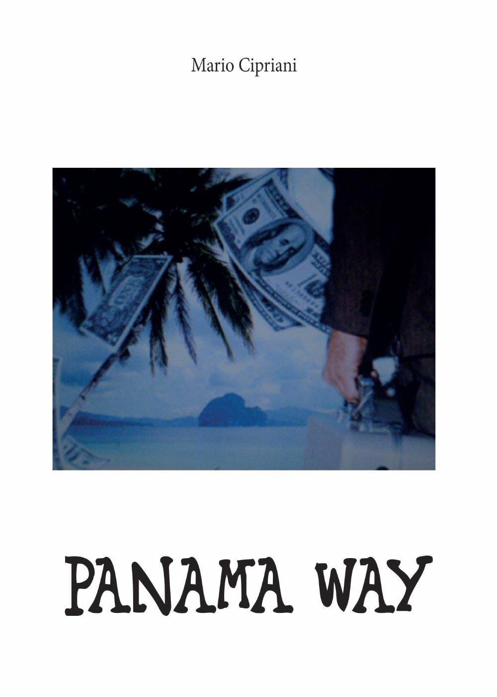 Panama way