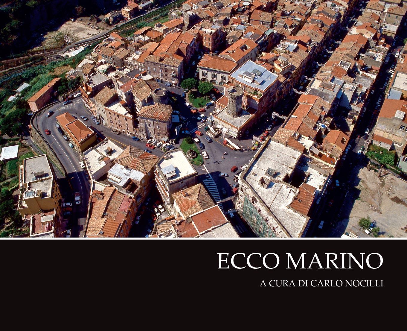 Ecco Marino
