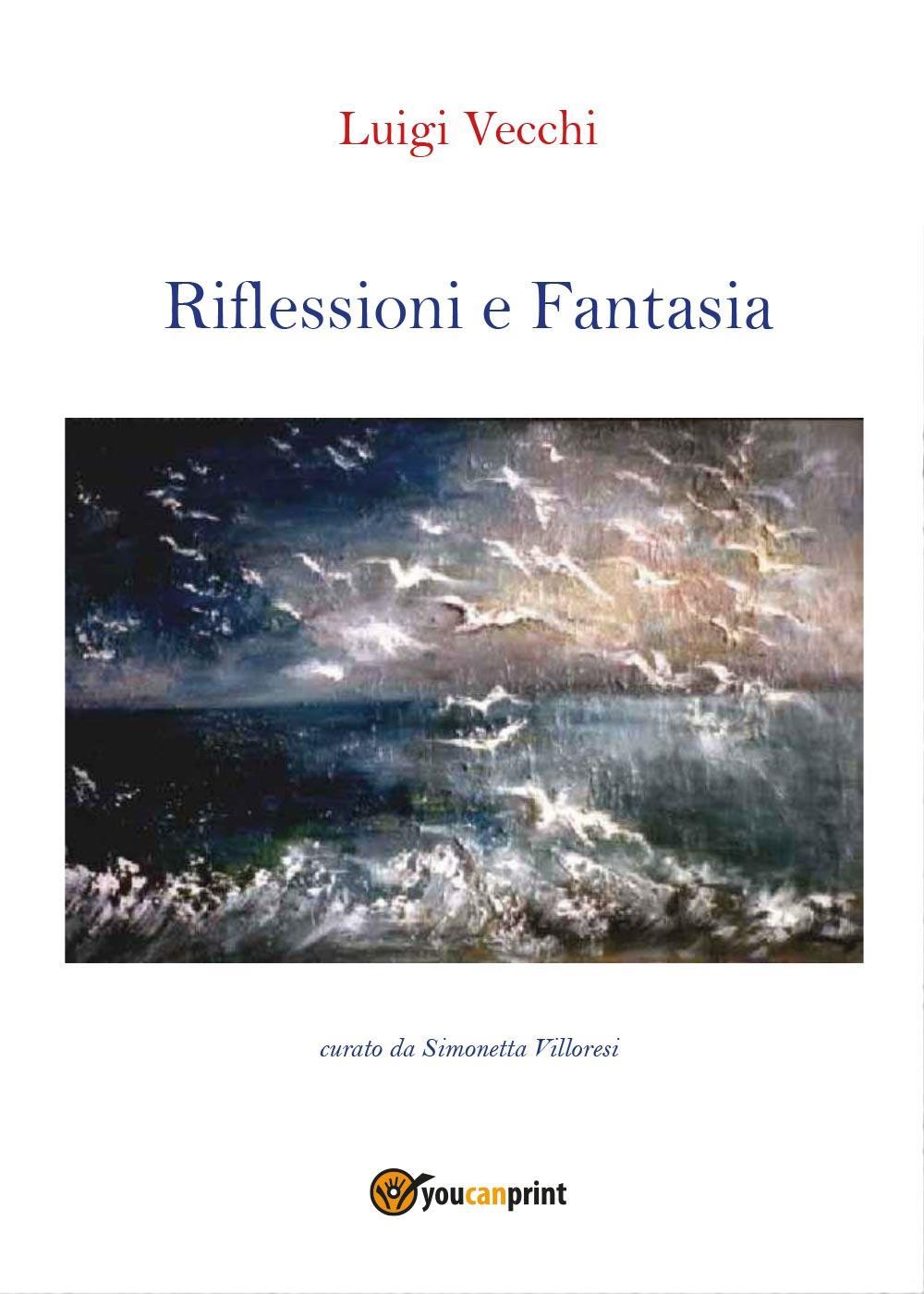 Riflessioni e Fantasia