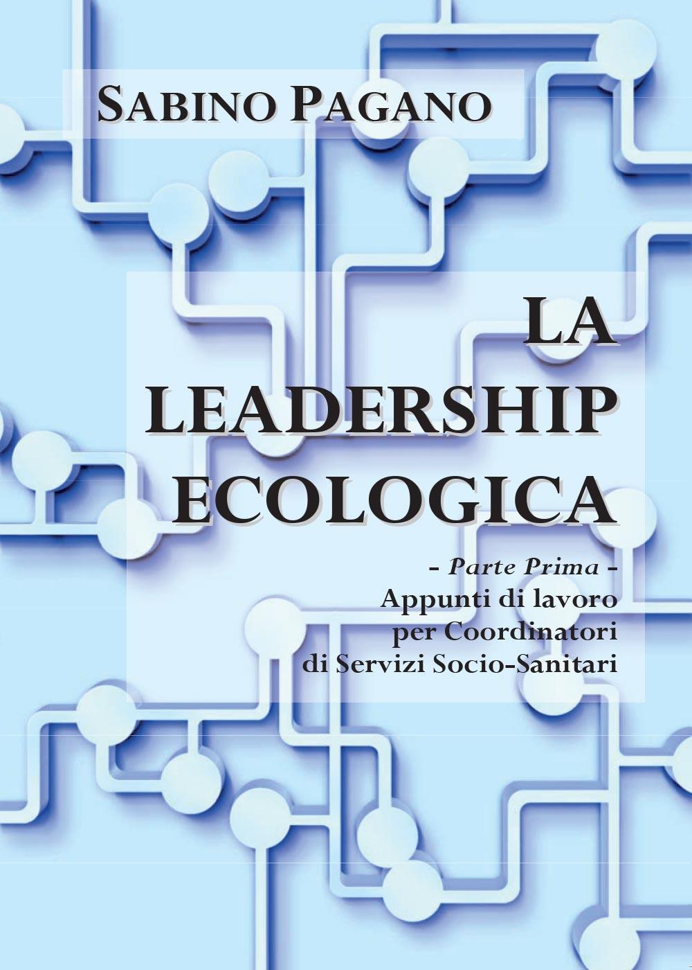 La Leadership Ecologica