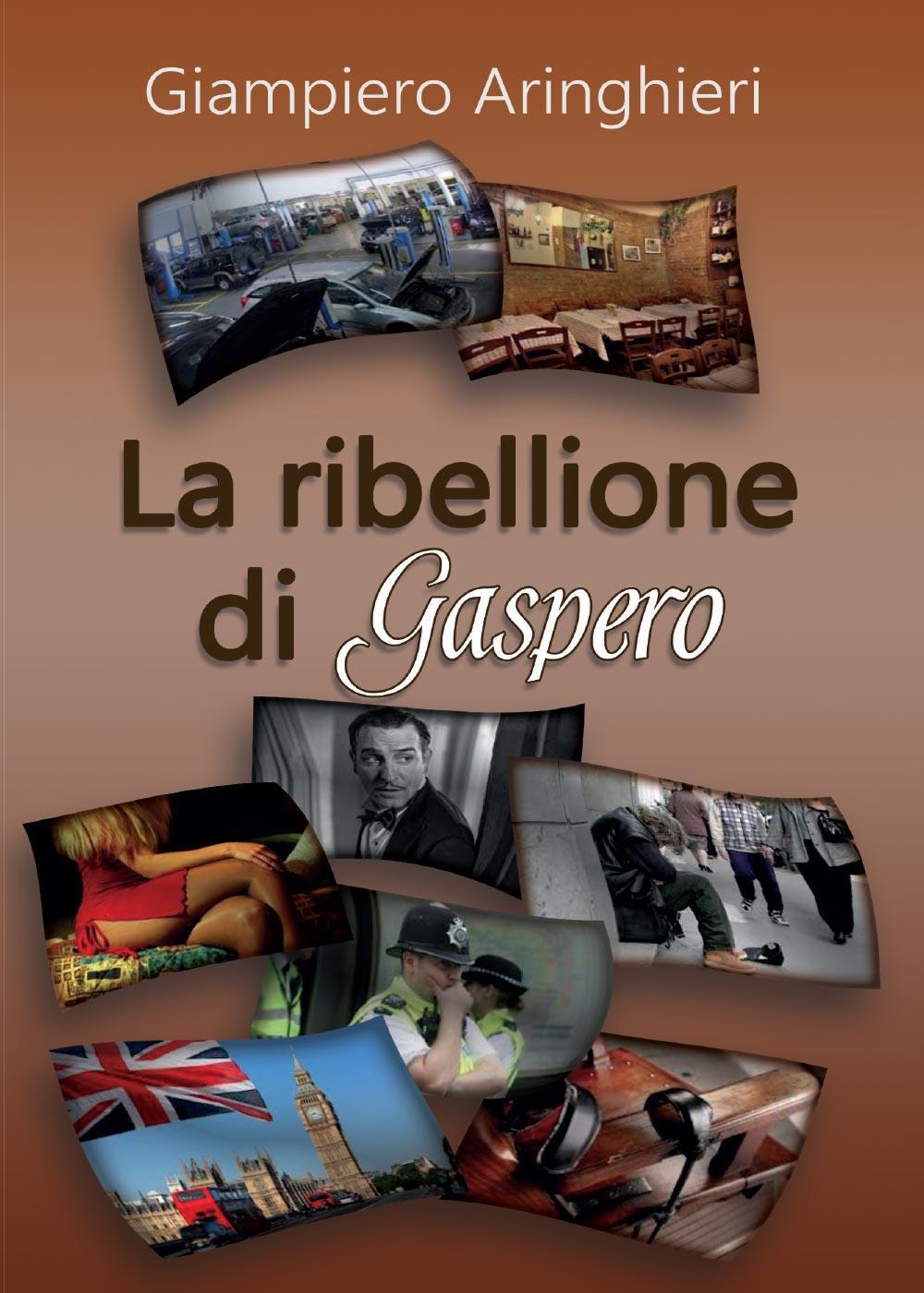 La ribellione di Gaspero