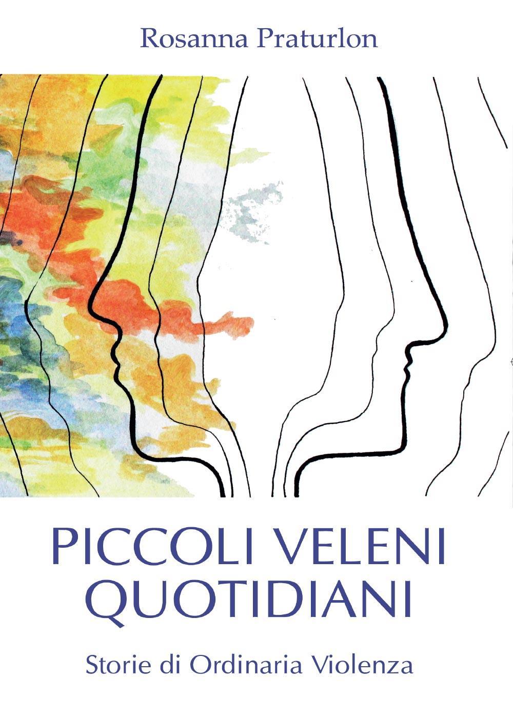 Piccoli Veleni Quotidiani