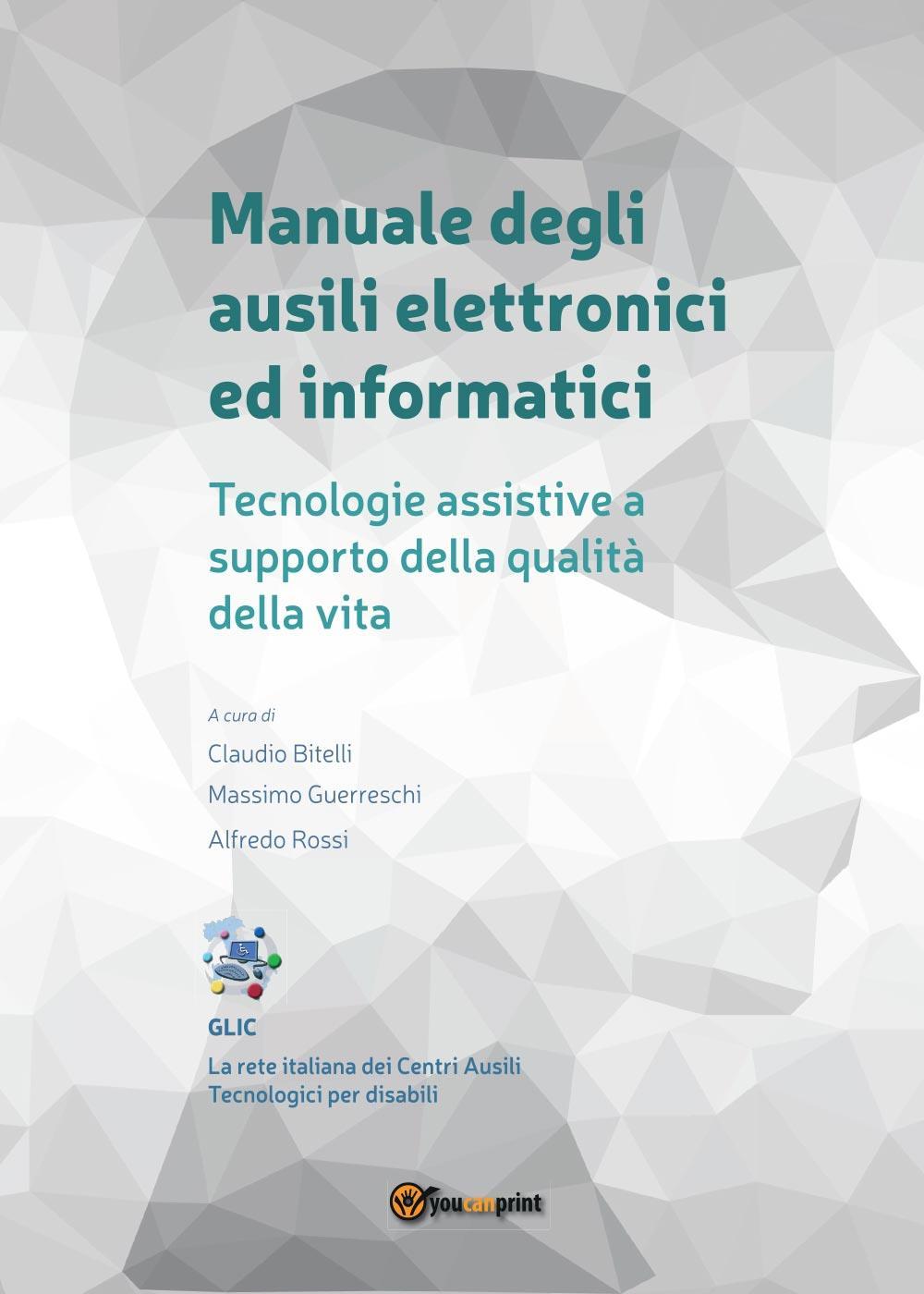 Manuale ausili definitivo GLIC