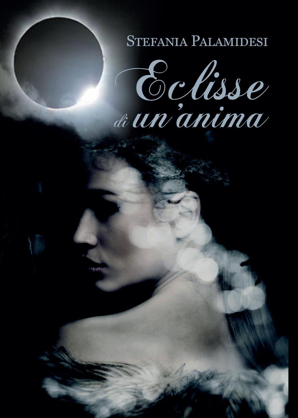 Eclisse di un'anima