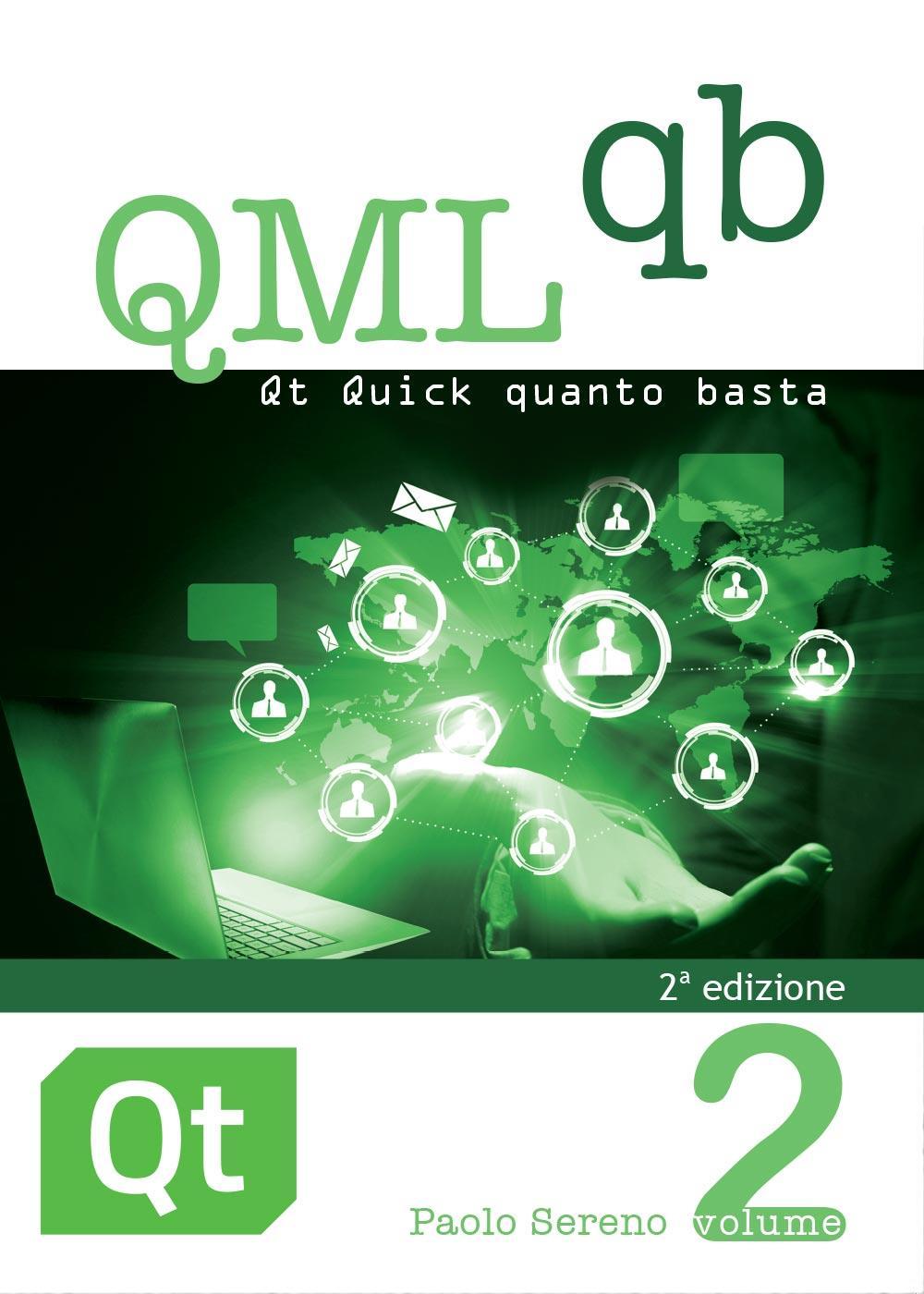 QML qb