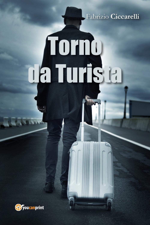 Torno da Turista