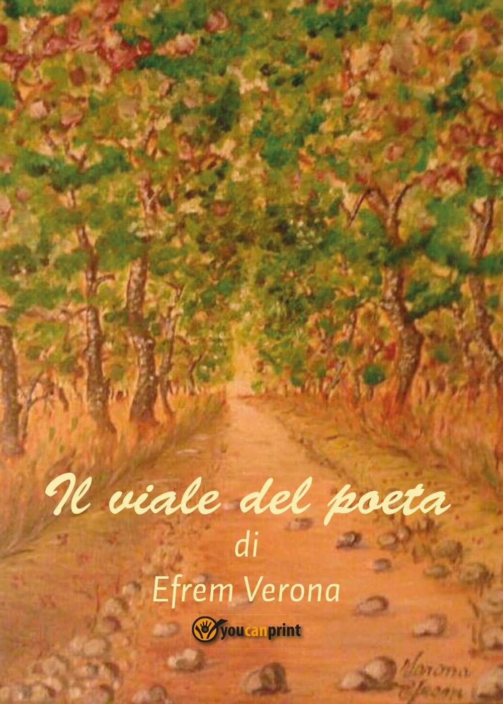 Il viale del poeta