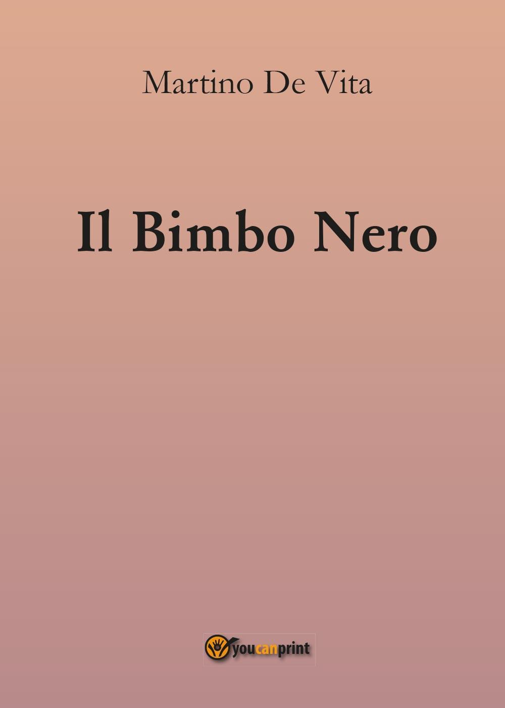 Il Bimbo Nero