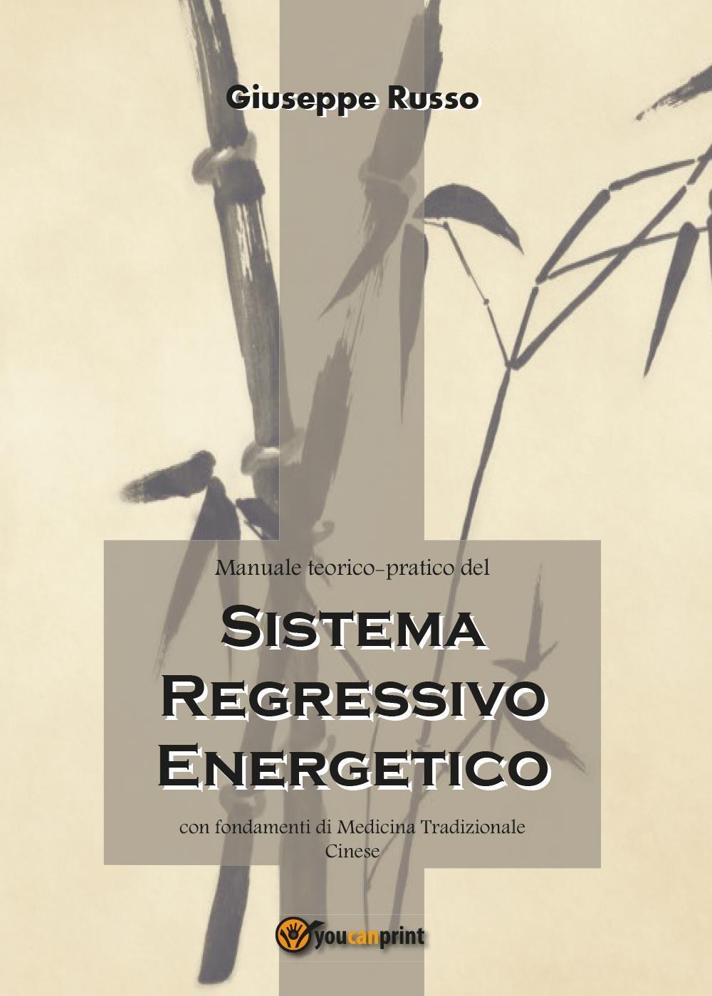 Sistema Regressivo Energetico