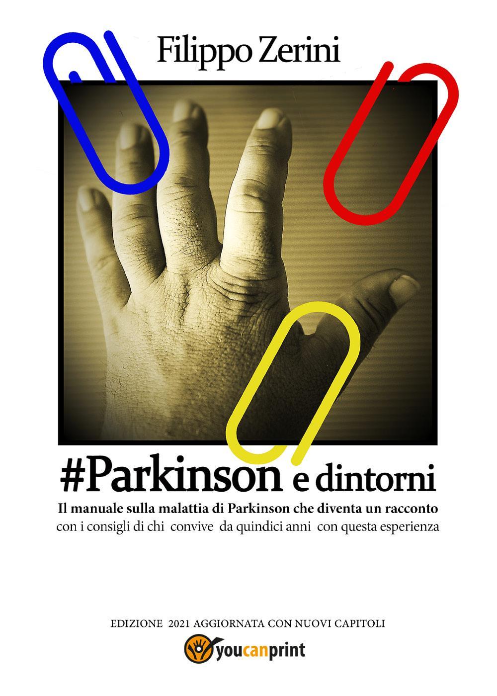 #Parkinson e dintorni