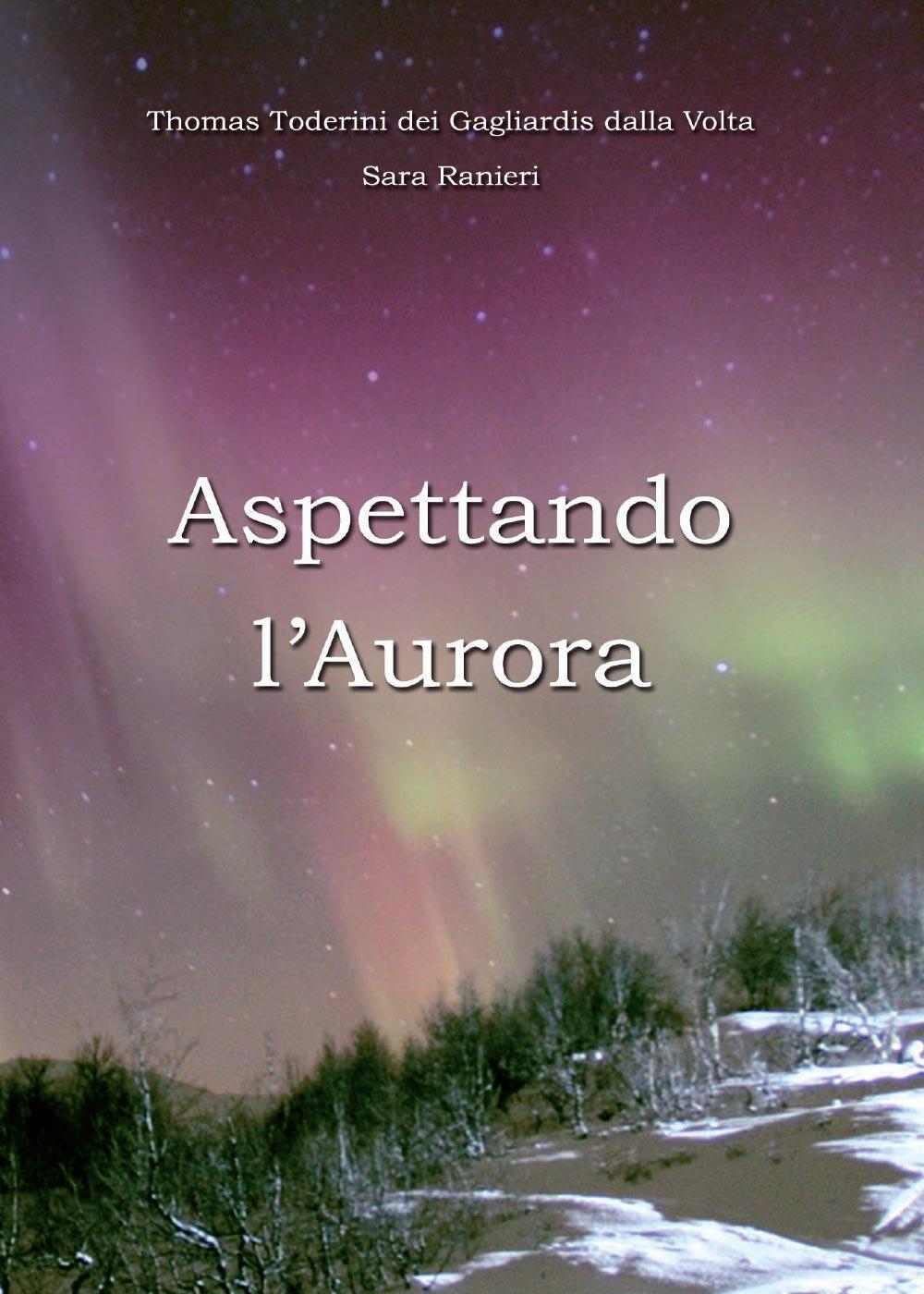 Aspettando l'Aurora