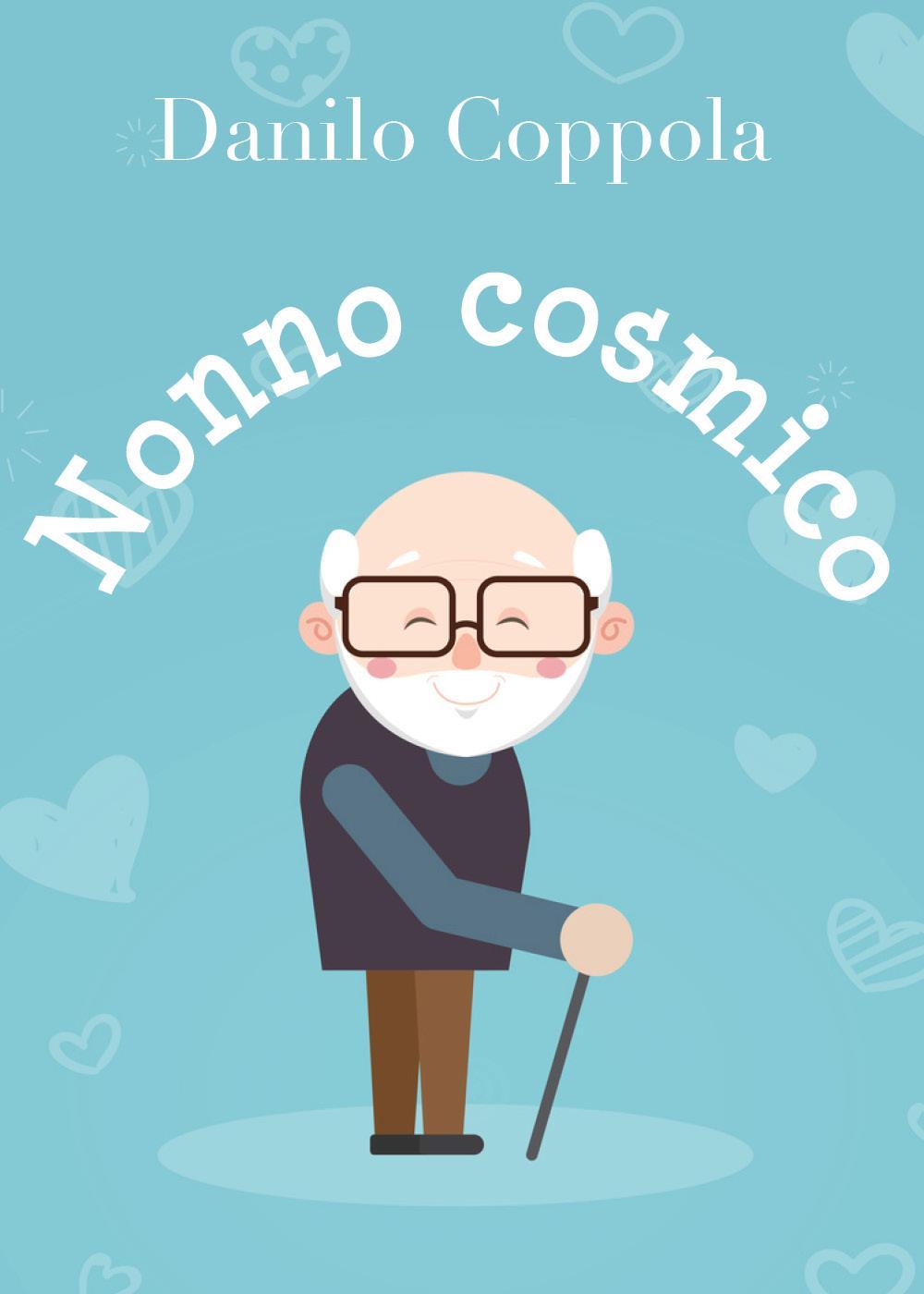 Nonno cosmico
