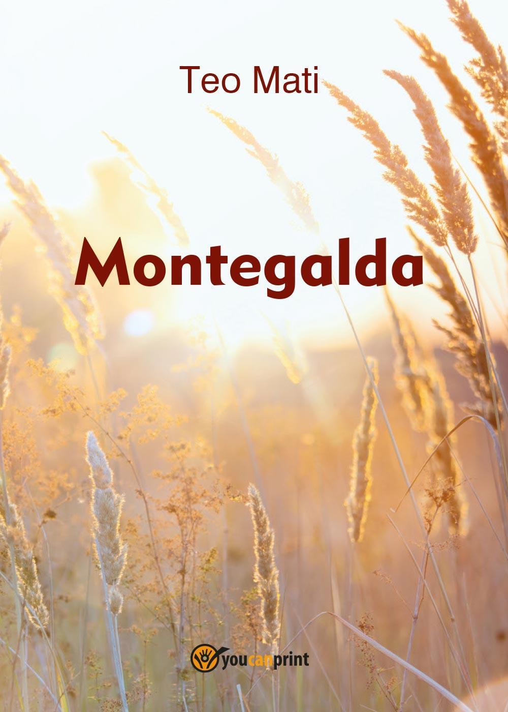 Montegalda