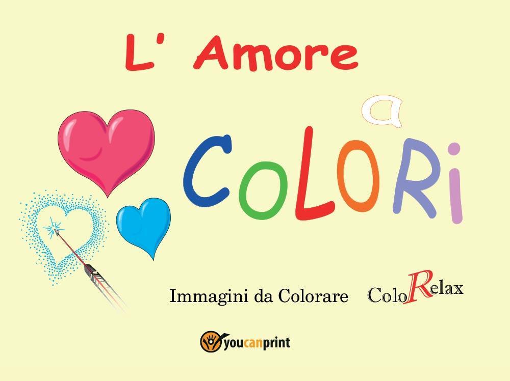 L'amore a colori