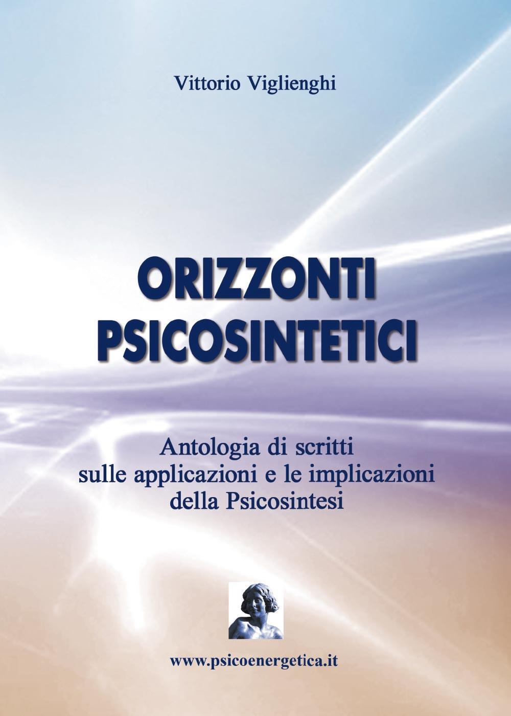 Orizzonti psicosintetici