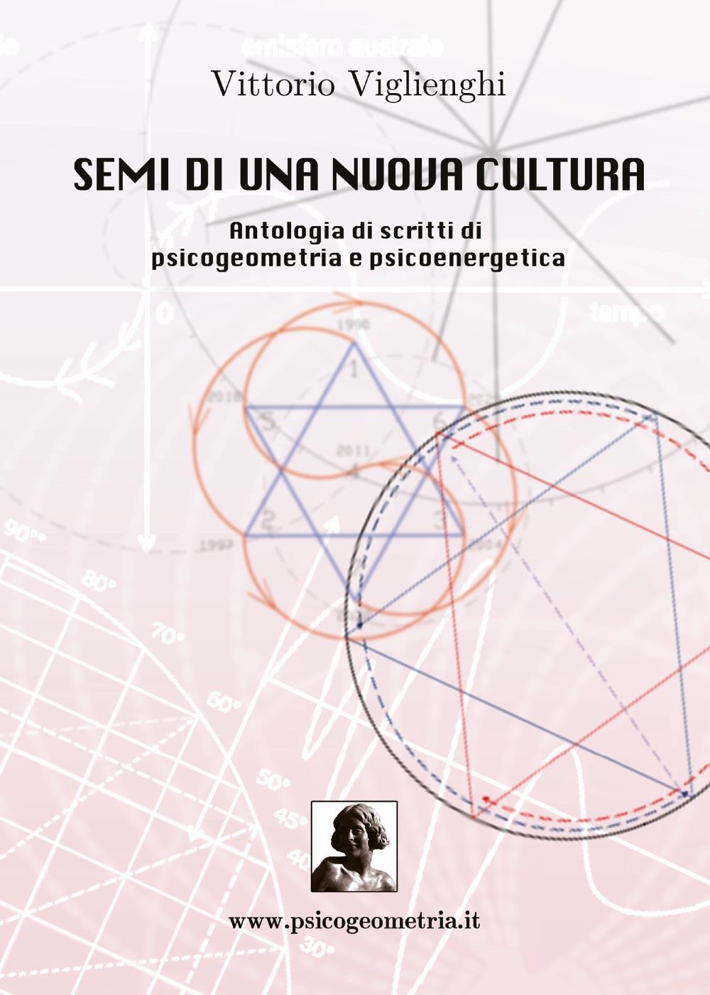 Semi di una nuova cultura