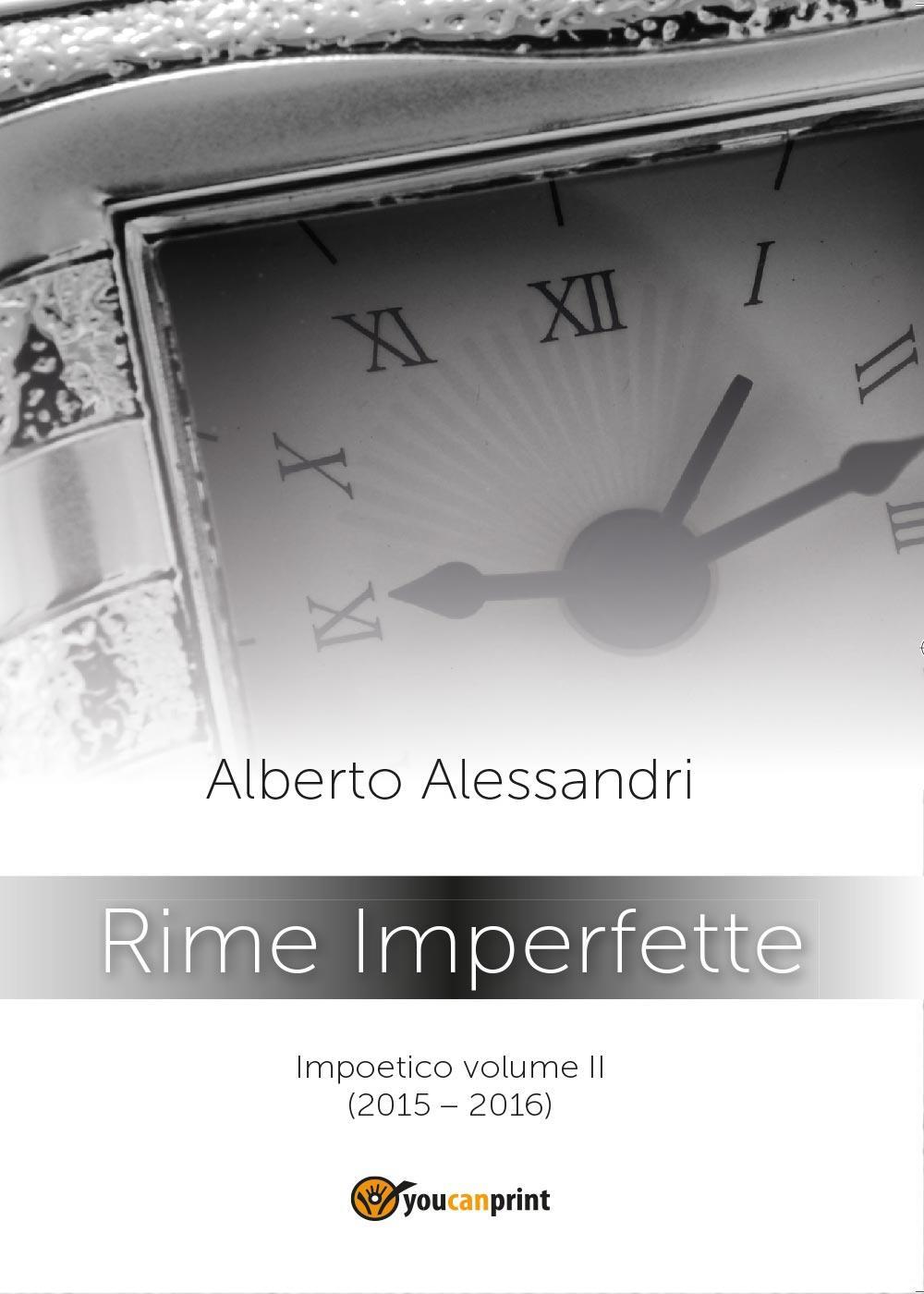 Rime Imperfette