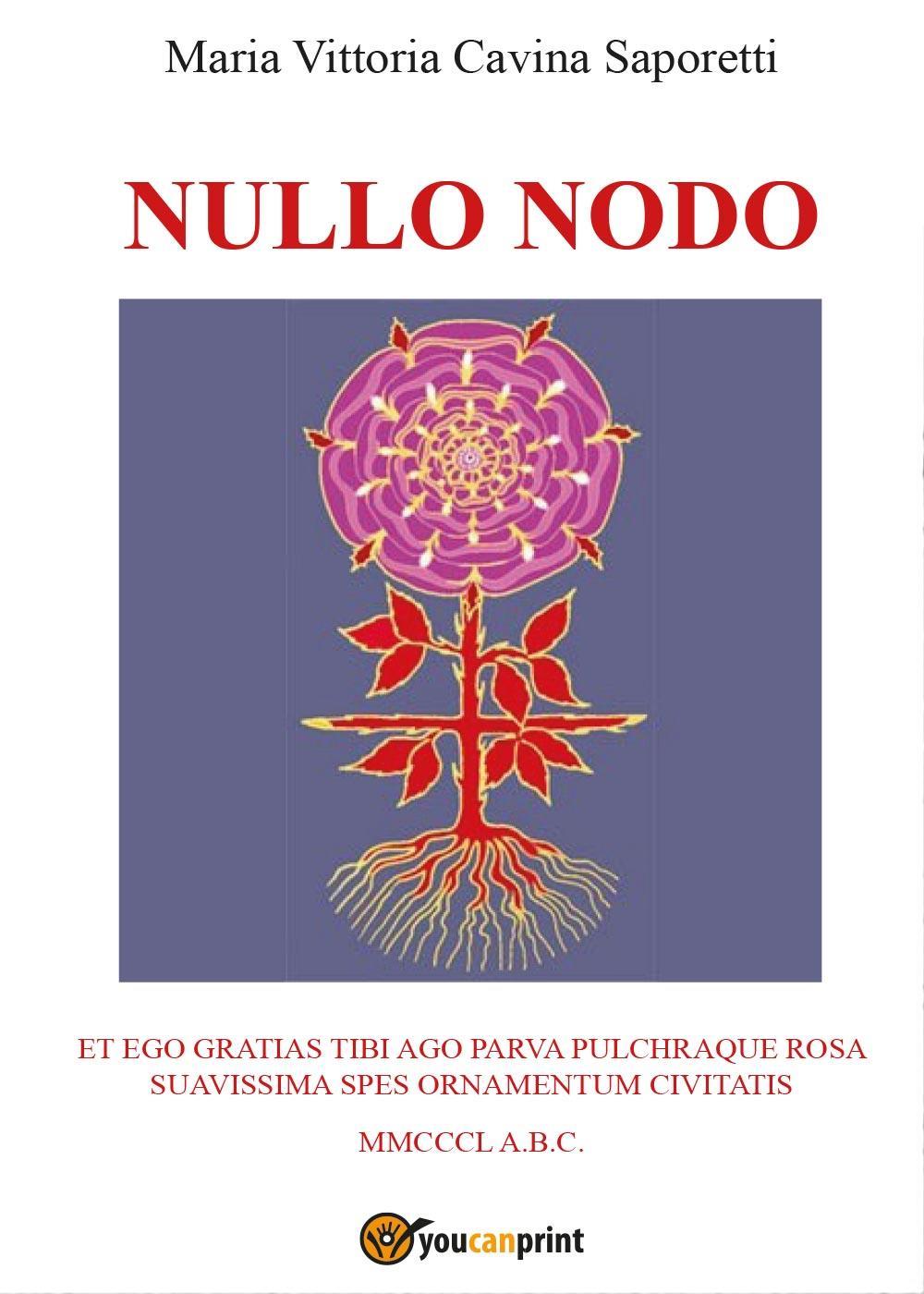 NULLO NODO