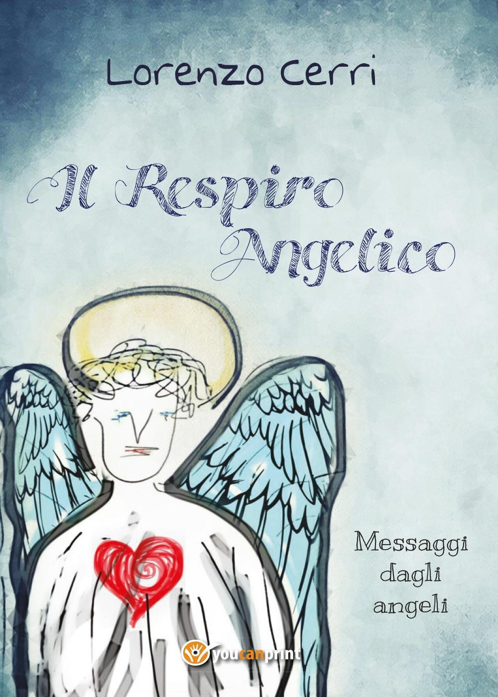 Il Respiro Angelico