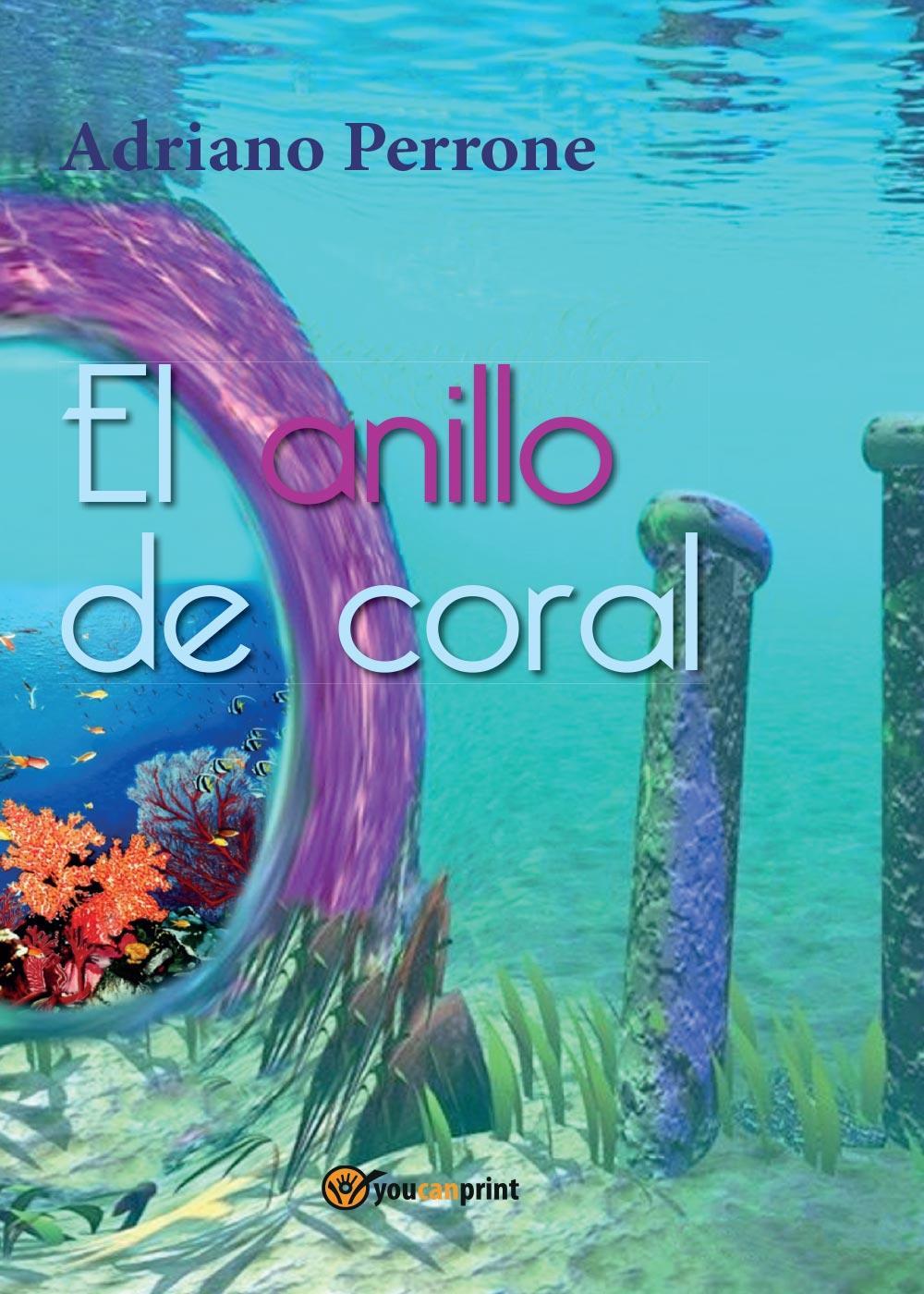 El anillo de coral