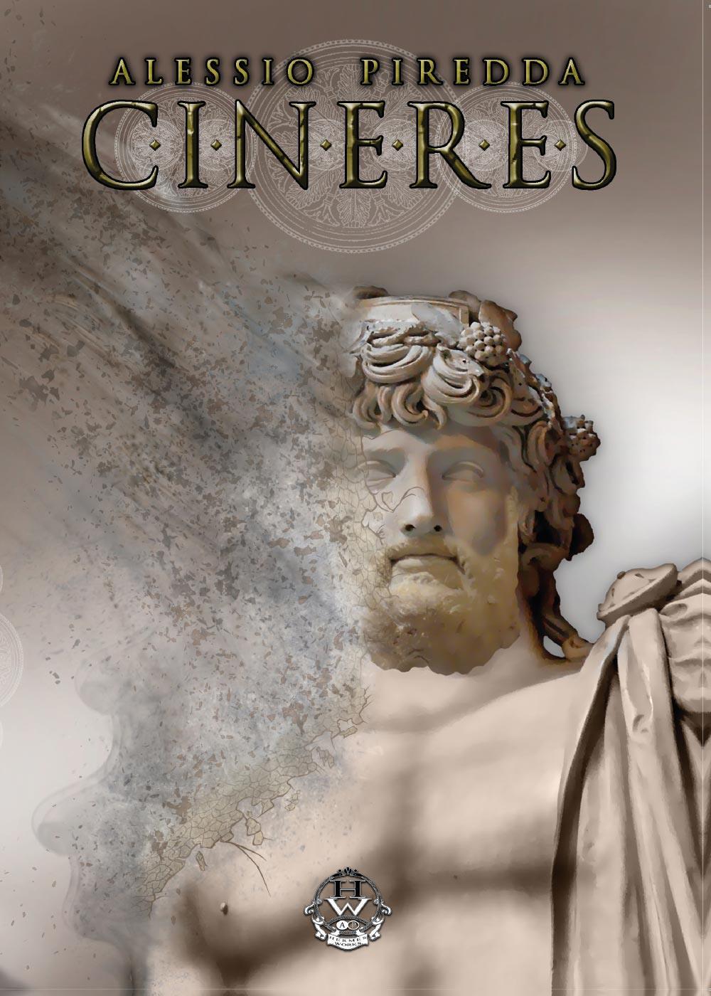 Cineres