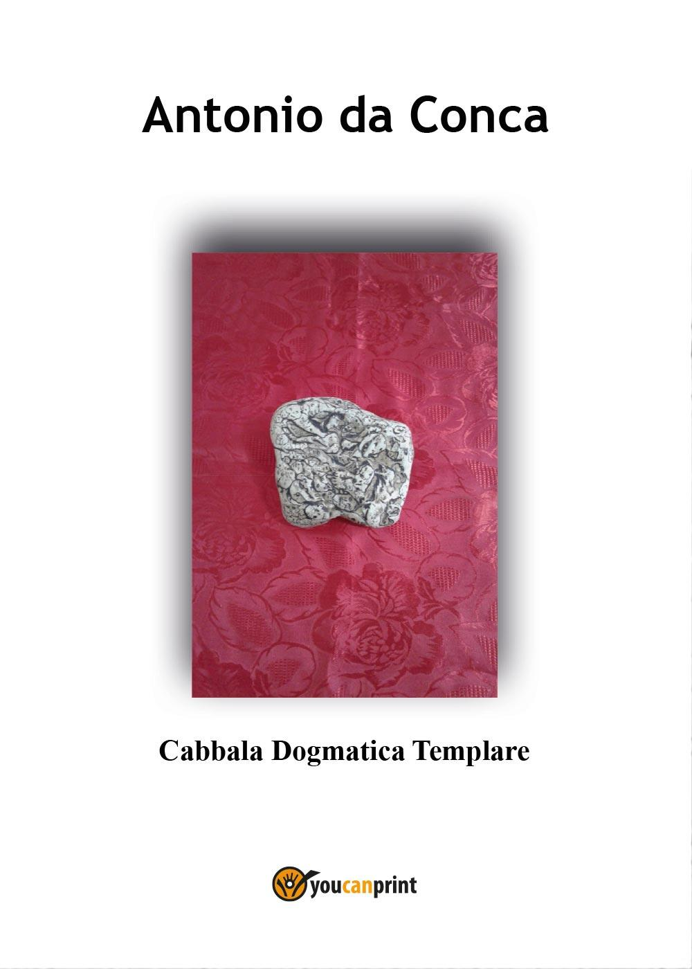 Cabbala Dogmatica Templare
