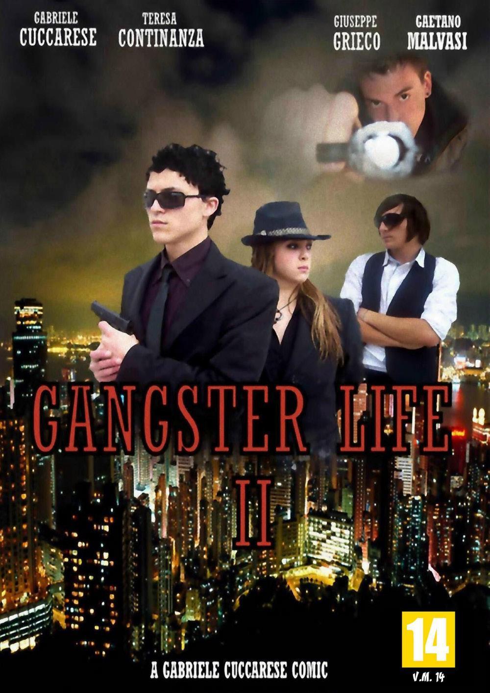 Gangster Life 2